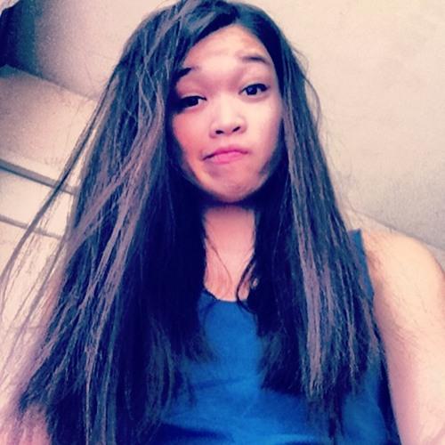 Koliane Ngan's avatar