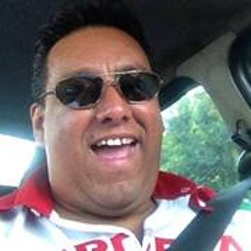 Alejandro Garibay 2's avatar