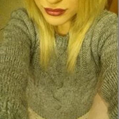 Diana Di Palma's avatar