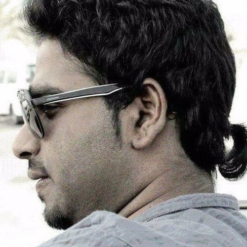 Salaam Aziz's avatar