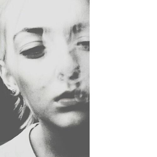 vidamaria's avatar