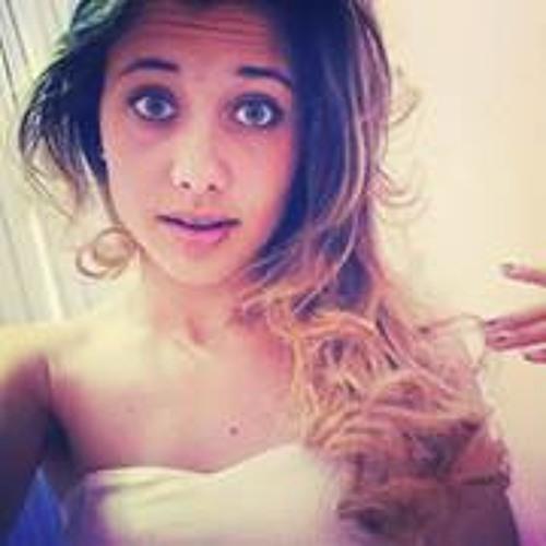 Daiane Almeida 17's avatar