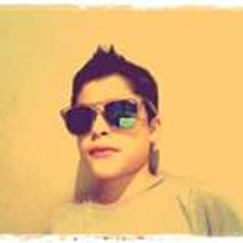 Martin Flores 43's avatar