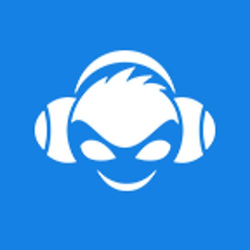 Loopmasters dark Neuro drum And bass multi Format torrent