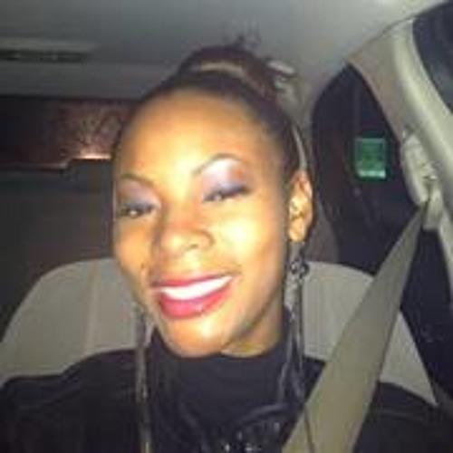 Amanda Bailey 27's avatar