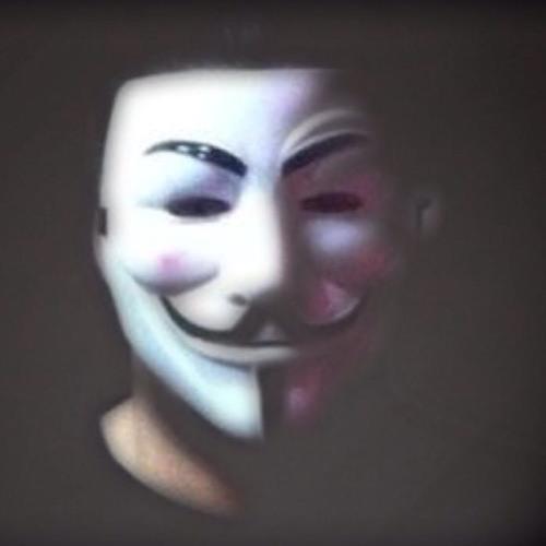 Salahando's avatar