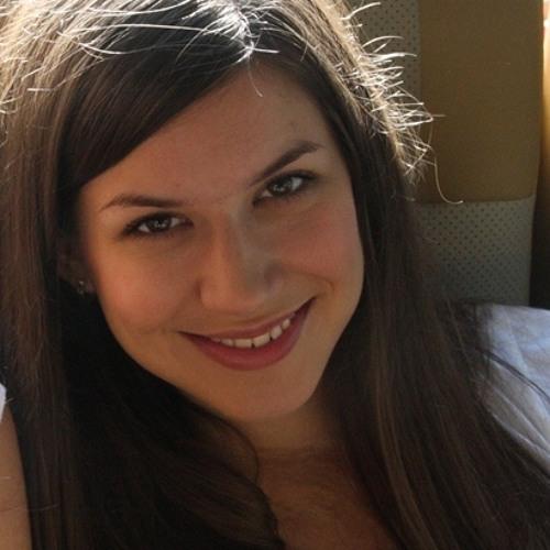 Ana Bobić's avatar