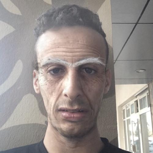 Taha Ghlimi's avatar