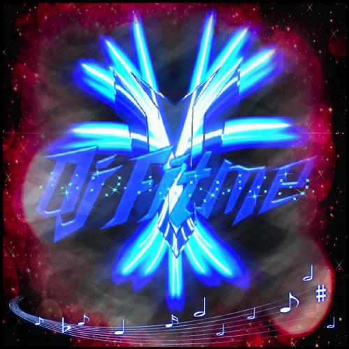 DJ FITME's avatar