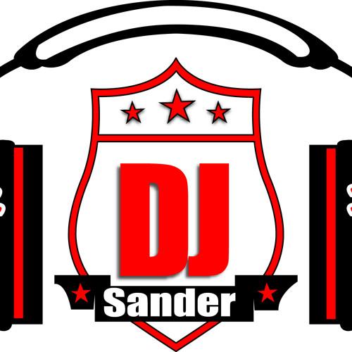 Sander Elferink's avatar