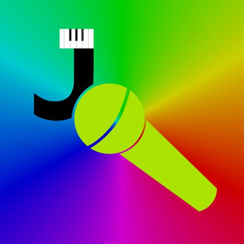 JCreative Da Musical's avatar