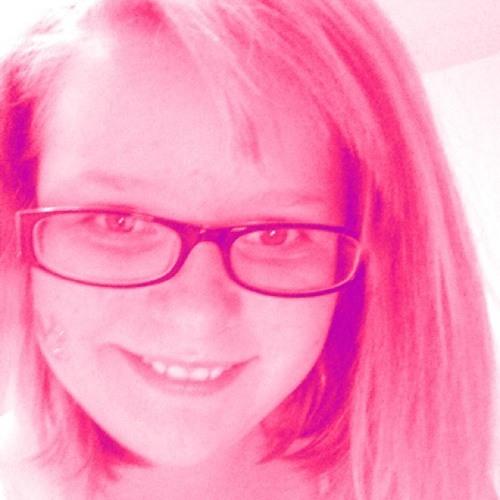BubblegumBrooklyn:)'s avatar