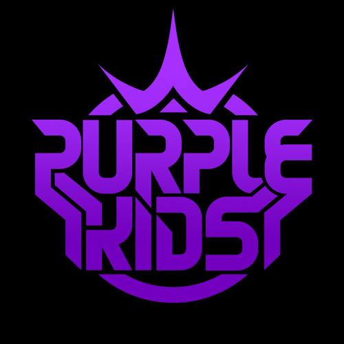 PurpleKids.Ent's avatar