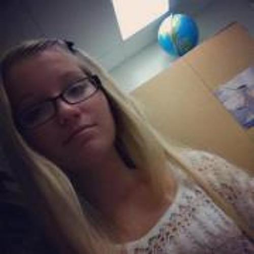 Hannah Cox 18's avatar