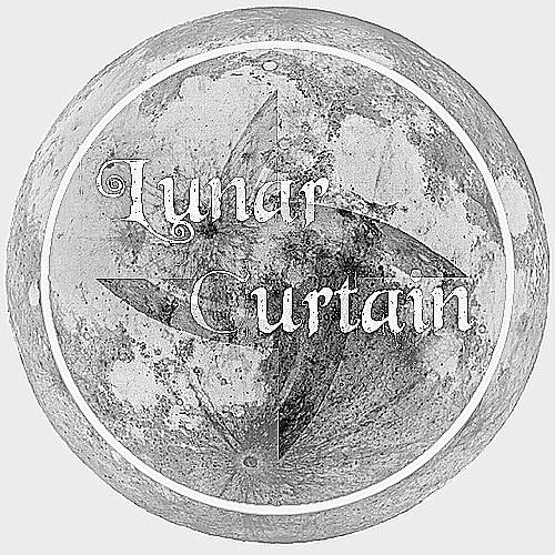 Lunar Curtain's avatar