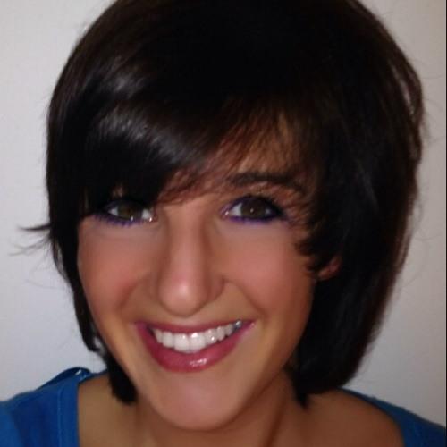 Rabea Gnehm's avatar