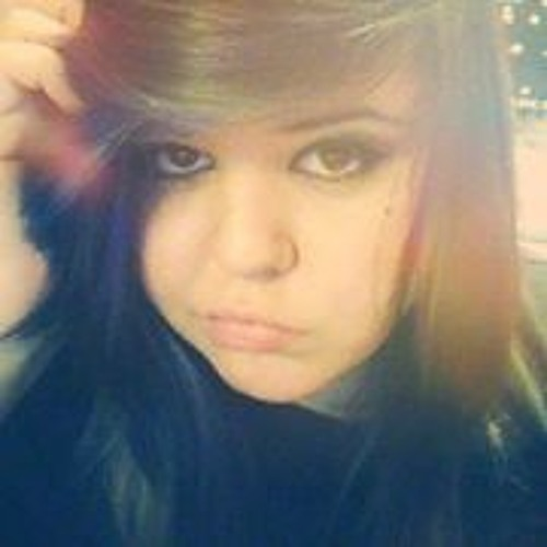 Taylor Deanne Short's avatar