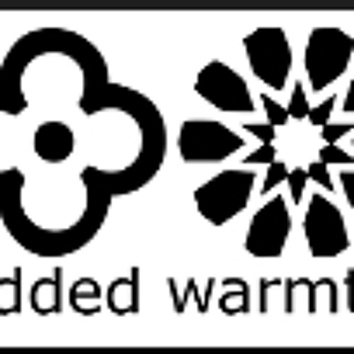 Added Warmth Recordings's avatar