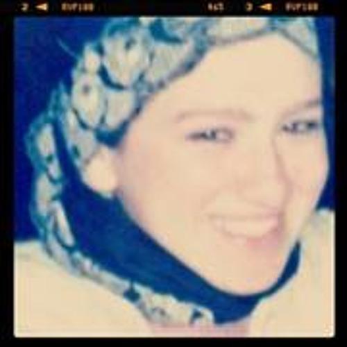 Fatma H Fouad's avatar
