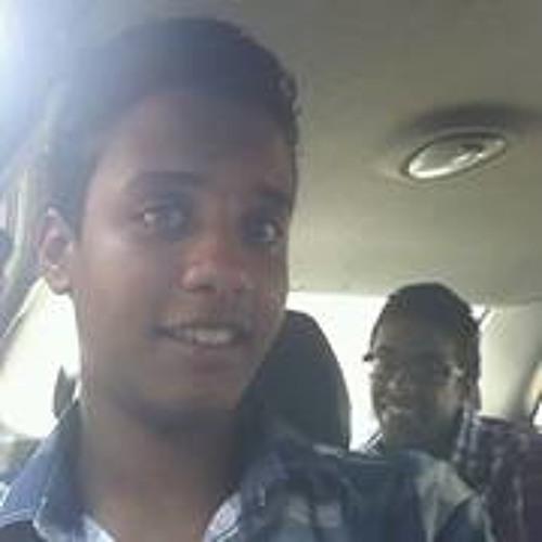 Ibrahim Abdellatif 3's avatar