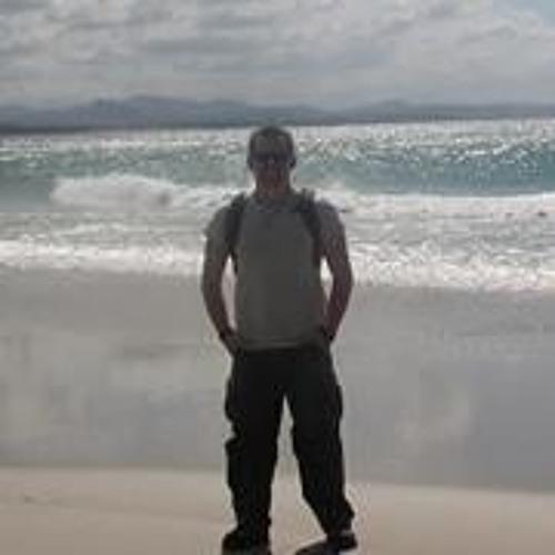 Jay Raveman 2015's avatar