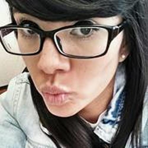Mayei Migrañas's avatar