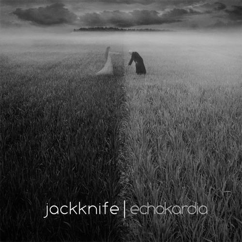 Jackknife Official's avatar