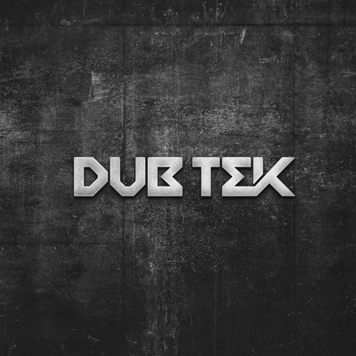DuB TeK / Altered State's avatar