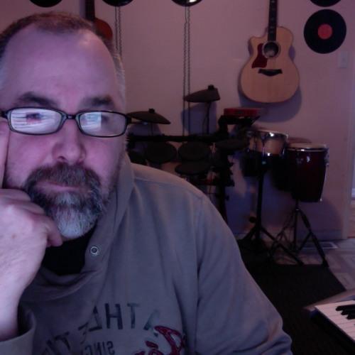 Don Pardy's avatar