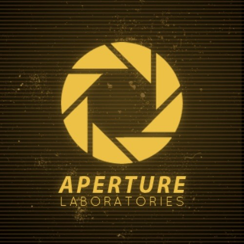 Aperture Manager's avatar