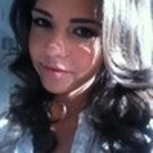 Sabina Ciotlos's avatar