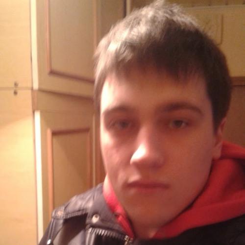 Andrius Maulius's avatar