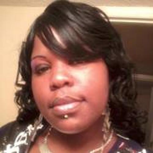Tenisha Liven Caraballo's avatar