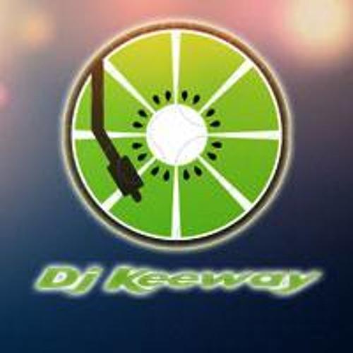Keeway's avatar