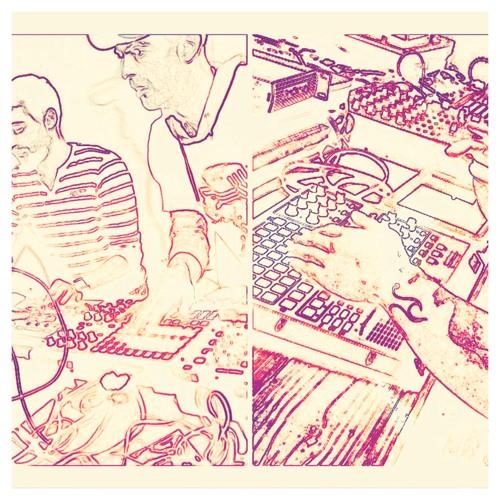 Duo's avatar