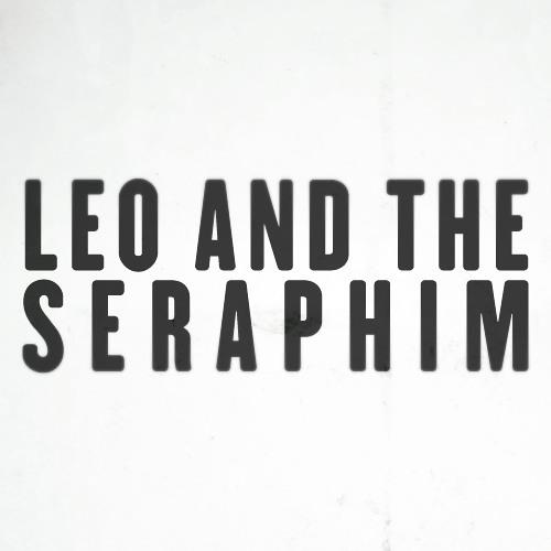 Leo and the Seraphim's avatar
