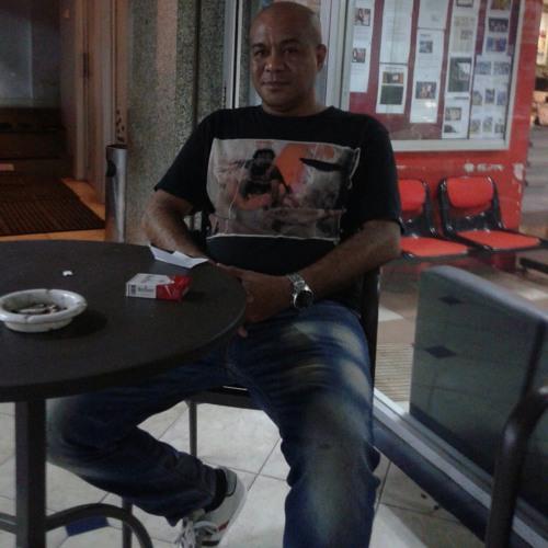 etward777's avatar