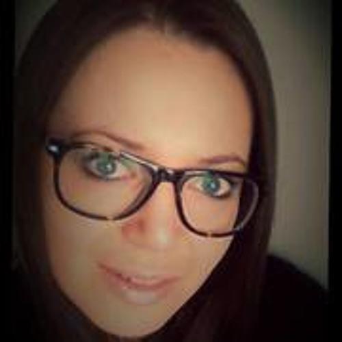 Sam Carels's avatar