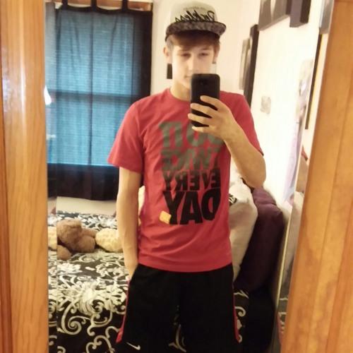 cantstopme_10's avatar