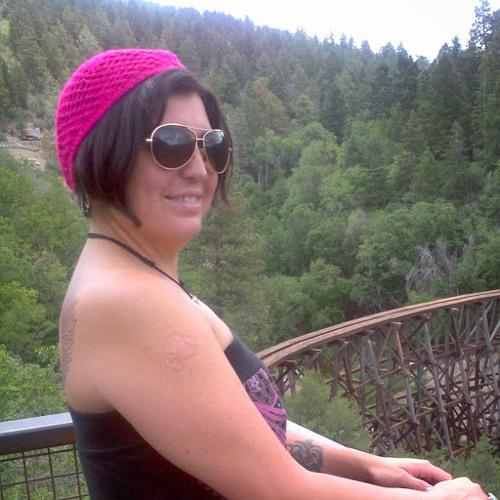 Seanna Lemon 1's avatar