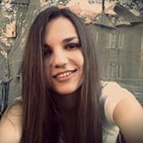 Iliana Angelova 2's avatar