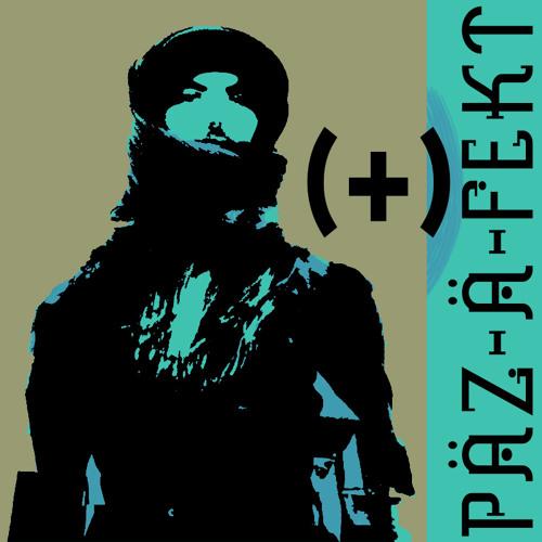 (+)afekt's avatar