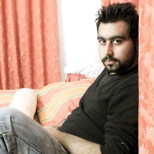 Sajjan Iqbal Memon's avatar