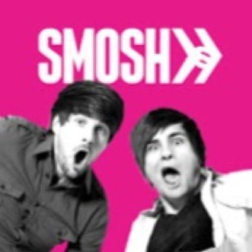 Smosh >{:> FanBoy2014's avatar