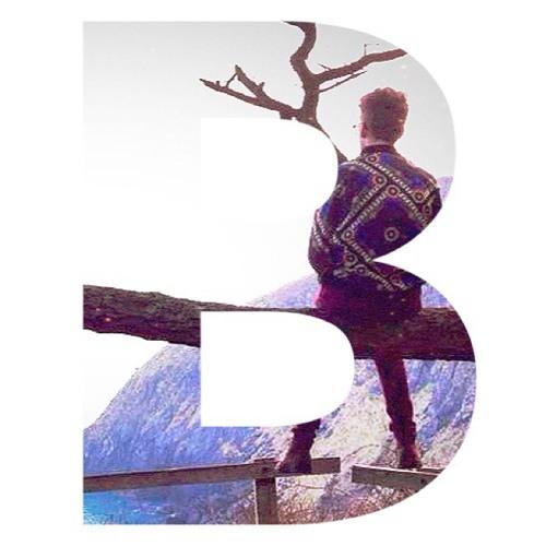 BenedictJones94's avatar