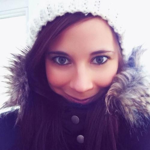 Suuzän's avatar