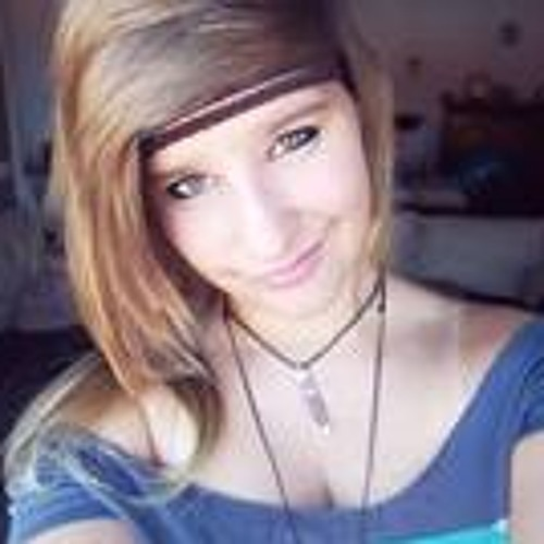 Sophie de Cauwer's avatar