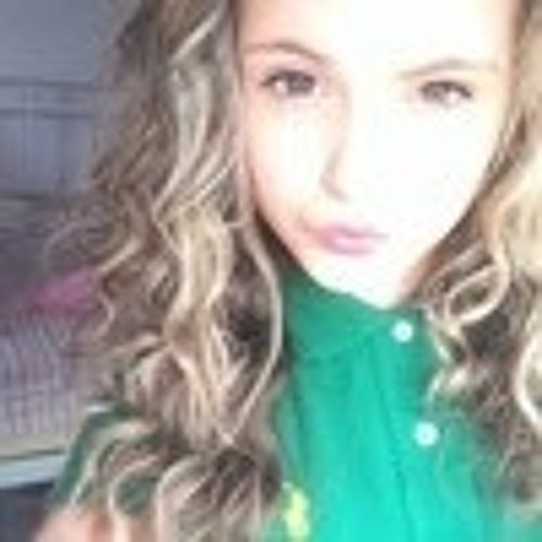 Grace Graham 1's avatar