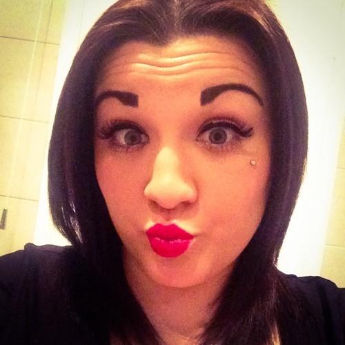 Gemma Louise Brown 1's avatar