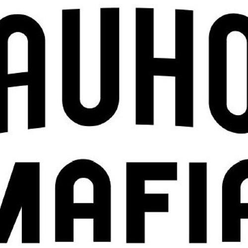 BacauHouseMafiaTeam's avatar